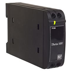Sifam Tinsley THETA 10V AC Voltage Transducer - 100-500V Input w/DCmA/DCV Output