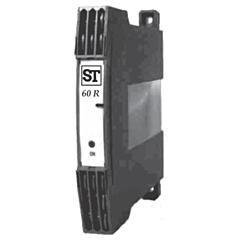 Sifam Tinsley THETA 60R Temperature Transmitter - Temp Input w/DCmA/DCV Output