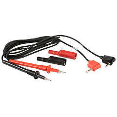 Simpson Electric  00125 - Test Probes