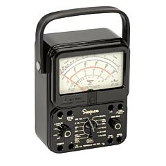 Simpson Electric 12392 260-8PRT - Analog VOM