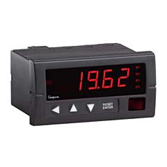 Simpson Electric Hawk 3 H335 3.5-Digit Digital Panel Meter / Controller
