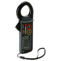Triplett 9200 - Mini AC Clamp-on Meter - 200 ACA