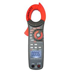 Triplett 9325 Digital Clamp-on Meter - 1000 AC/DCA