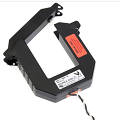 Veris Industries H6811-800A-5A - Split-Core Current Transformer - 800:5A