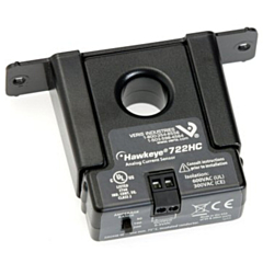 Veris Industries H-722HC - AC Current Transducer/Transformer