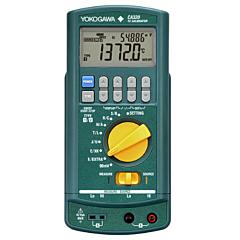 Yokogawa CA320 Temperature Calibrator