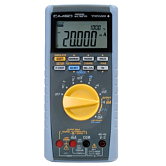 Yokogawa CA450-E/TE - Loop Calibrator/Digital Multimeter
