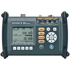Yokogawa CA700 Portable Pressure Calibrator