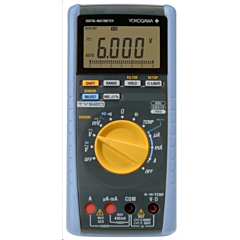 Yokogawa TY520 Digital Multimeter