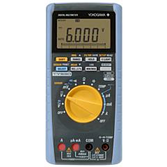 Yokogawa TY530 Digital Multimeter