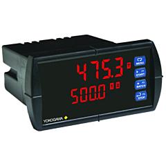 Yokogawa YPP6310 PROPLUS 6-Digit Dual-Line Batch Controller w/Pulse Input